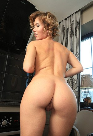 Recommend you hd xl naken ass